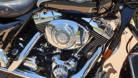 2003 Harley-Davidson FLHR/FLHRI Road King® in Washington, Utah - Photo 9