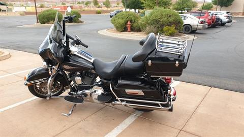2013 Harley-Davidson Electra Glide® Classic in Washington, Utah - Photo 5