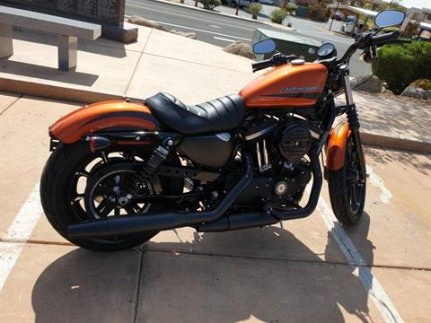 2020 Harley-Davidson Iron 883™ in Washington, Utah - Photo 8