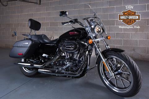 Used Inventory For Sale   Zion Harley-Davidson in Washington, UT.