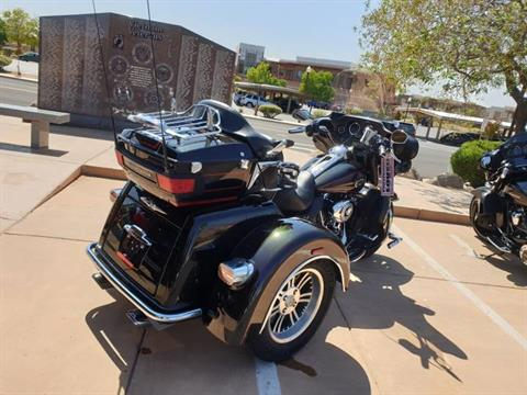 2011 Harley-Davidson Tri Glide® Ultra Classic® in Washington, Utah - Photo 3
