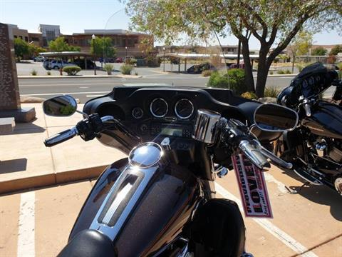 2011 Harley-Davidson Tri Glide® Ultra Classic® in Washington, Utah - Photo 14