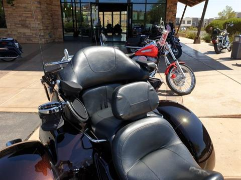 2011 Harley-Davidson Tri Glide® Ultra Classic® in Washington, Utah - Photo 15