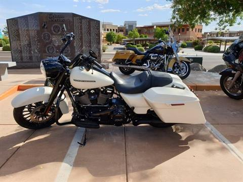 2019 Harley-Davidson Road King® Special in Washington, Utah - Photo 2