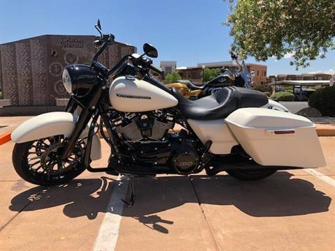 2019 Harley-Davidson Road King® Special in Washington, Utah - Photo 7