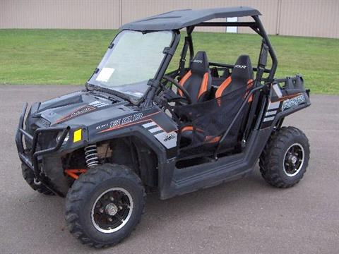 2014 Polaris RZR® 800 EPS LE in Jackson, Minnesota