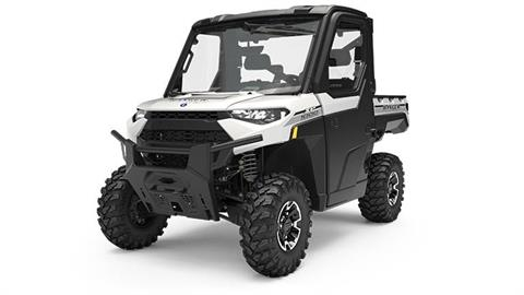 2019 Polaris Ranger XP 1000 EPS Northstar Special Ed in Kirksville, Missouri - Photo 1