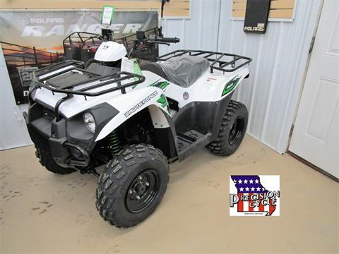 2018 Kawasaki Brute Force 300 in Kirksville, Missouri - Photo 1