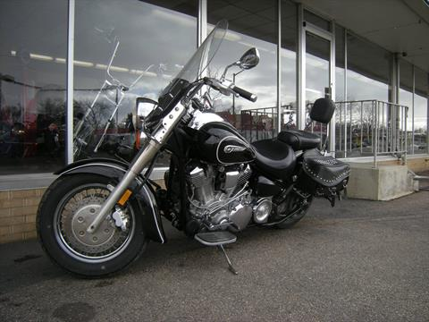 1999 Yamaha Road Star in Loveland, Colorado