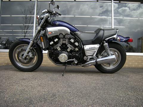 1993 Yamaha VMAX, V-Max in Loveland, Colorado
