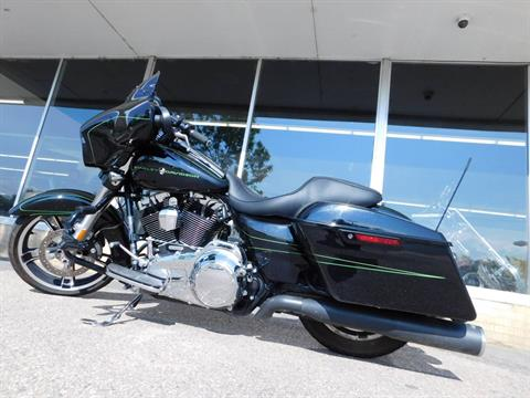 2016 Harley-Davidson Street Glide® Special in Loveland, Colorado - Photo 1