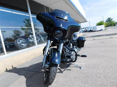 2016 Harley-Davidson Street Glide® Special in Loveland, Colorado - Photo 13