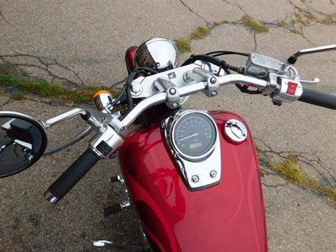 2006 Honda Shadow Spirit™ 750 in Loveland, Colorado - Photo 12