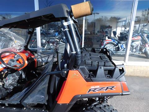 2013 Polaris RZR® 800 in Loveland, Colorado - Photo 4