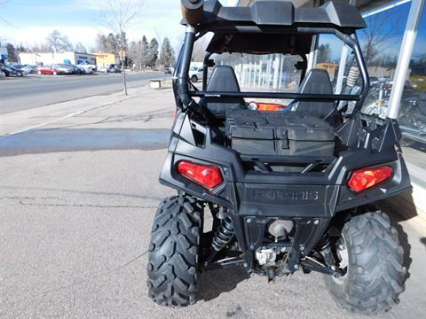 2013 Polaris RZR® 800 in Loveland, Colorado - Photo 5