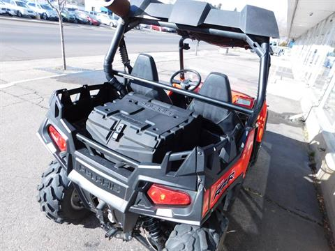 2013 Polaris RZR® 800 in Loveland, Colorado - Photo 6