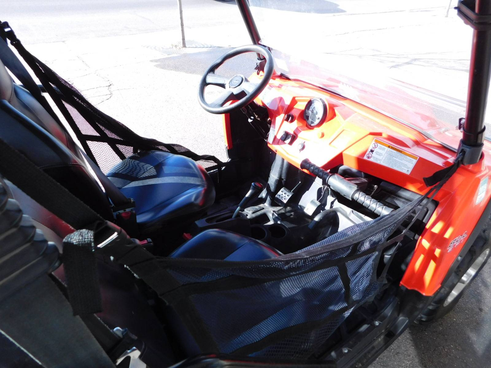 2013 Polaris RZR® 800 in Loveland, Colorado - Photo 7