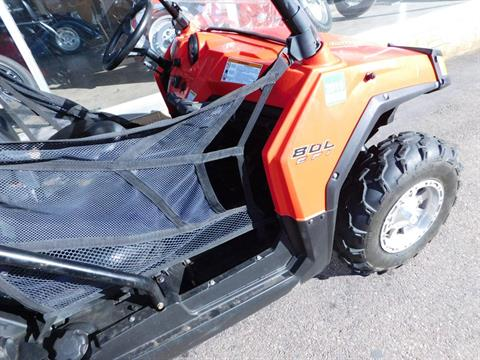 2013 Polaris RZR® 800 in Loveland, Colorado - Photo 10