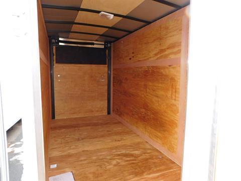 2020 Other 10L X 5W X 6H Enclosed in Loveland, Colorado - Photo 3