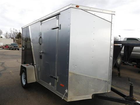2016 Other RCTL, RC Trailer in Loveland, Colorado