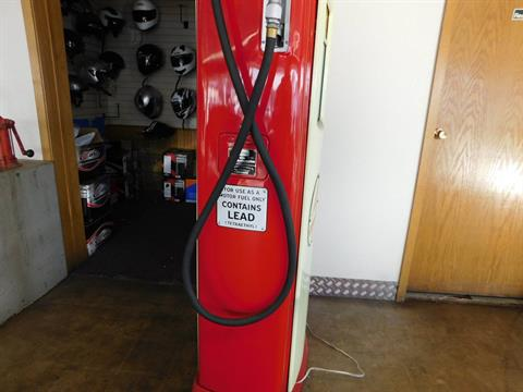 Other Full Size Bennett Gilmore Gas Pump in Loveland, Colorado - Photo 11