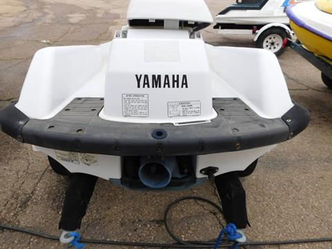 1992 Yamaha Wave Runner in Loveland, Colorado