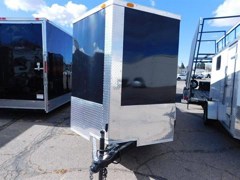 2018 Other 12LX6HX6W ENCLOSED in Loveland, Colorado
