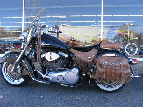 2003 Indian Chief Vintage in Loveland, Colorado