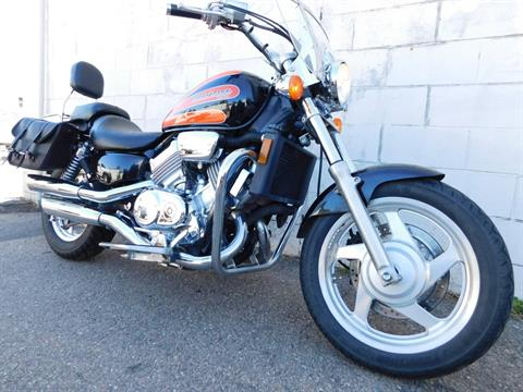 1999 Honda Magna in Loveland, Colorado