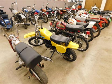 1975 Honda XL350 in Loveland, Colorado - Photo 13