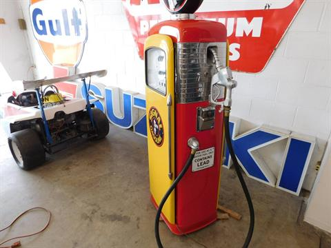 Other Wayne Signal Gas Pump in Loveland, Colorado - Photo 13