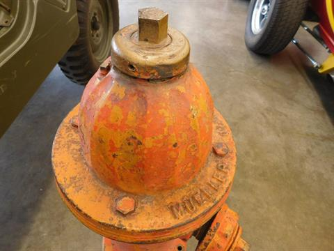 "Other Mueller 36"" Fire Hydrant A. in Loveland, Colorado - Photo 10"
