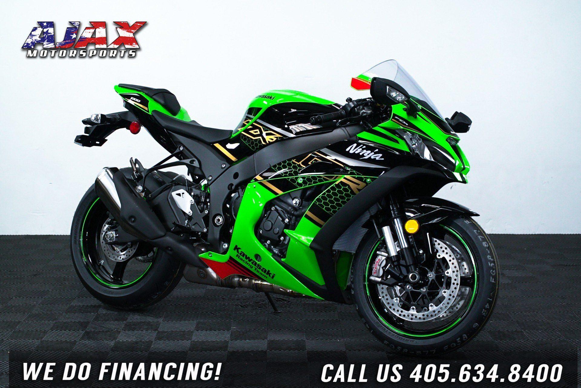 Motorbike 1 Design Photo Picture Frame 6 x 4 Landscape or Portrait Motorsports