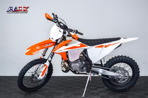 2019 KTM 300 XC in Oklahoma City, Oklahoma