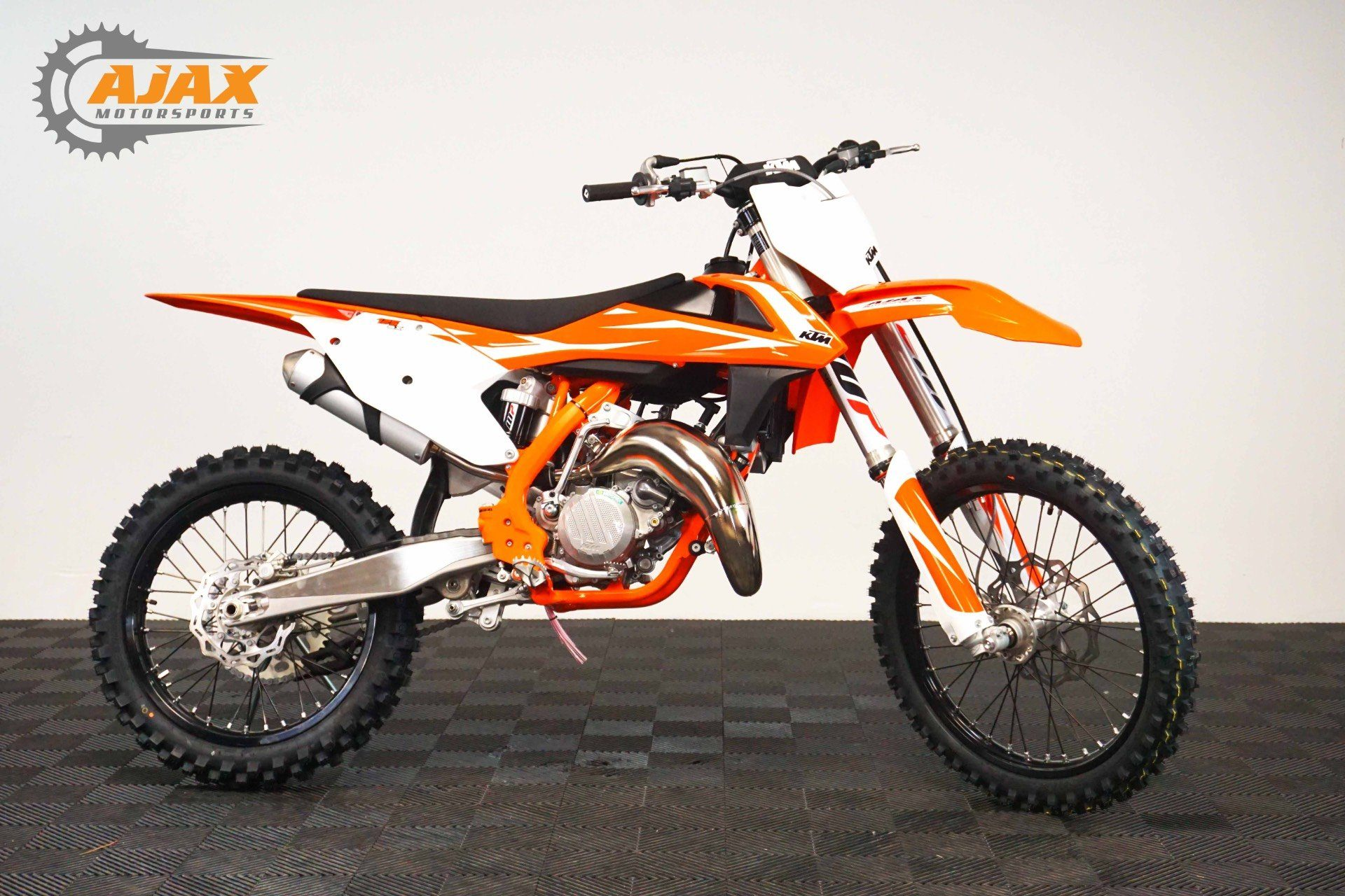2018 ktm 125 sx price. unique 2018 2018 ktm 125 sx in oklahoma city to ktm sx price