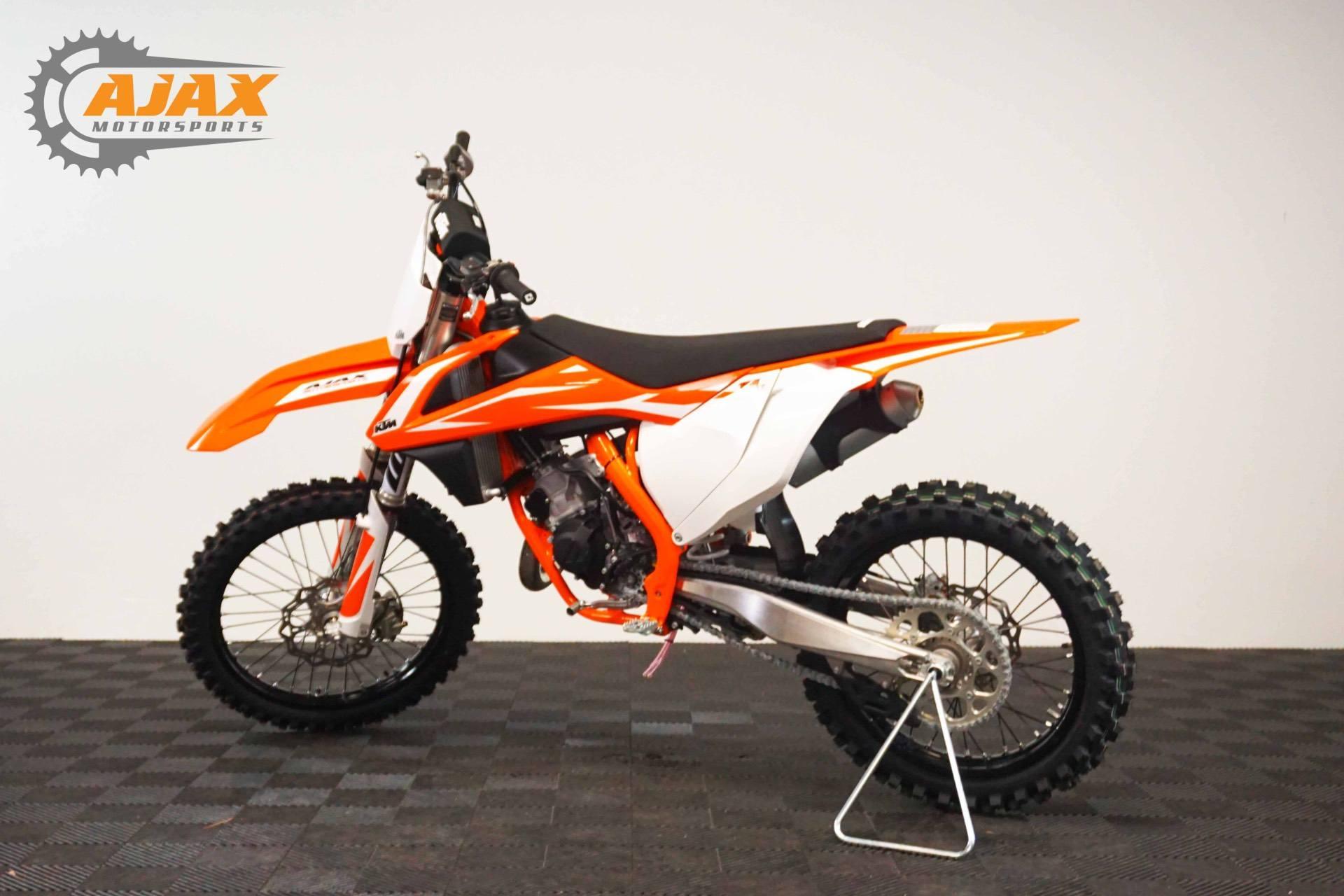 2018 ktm 125 sx price. perfect 2018 2018 ktm 125 sx in oklahoma city for ktm sx price