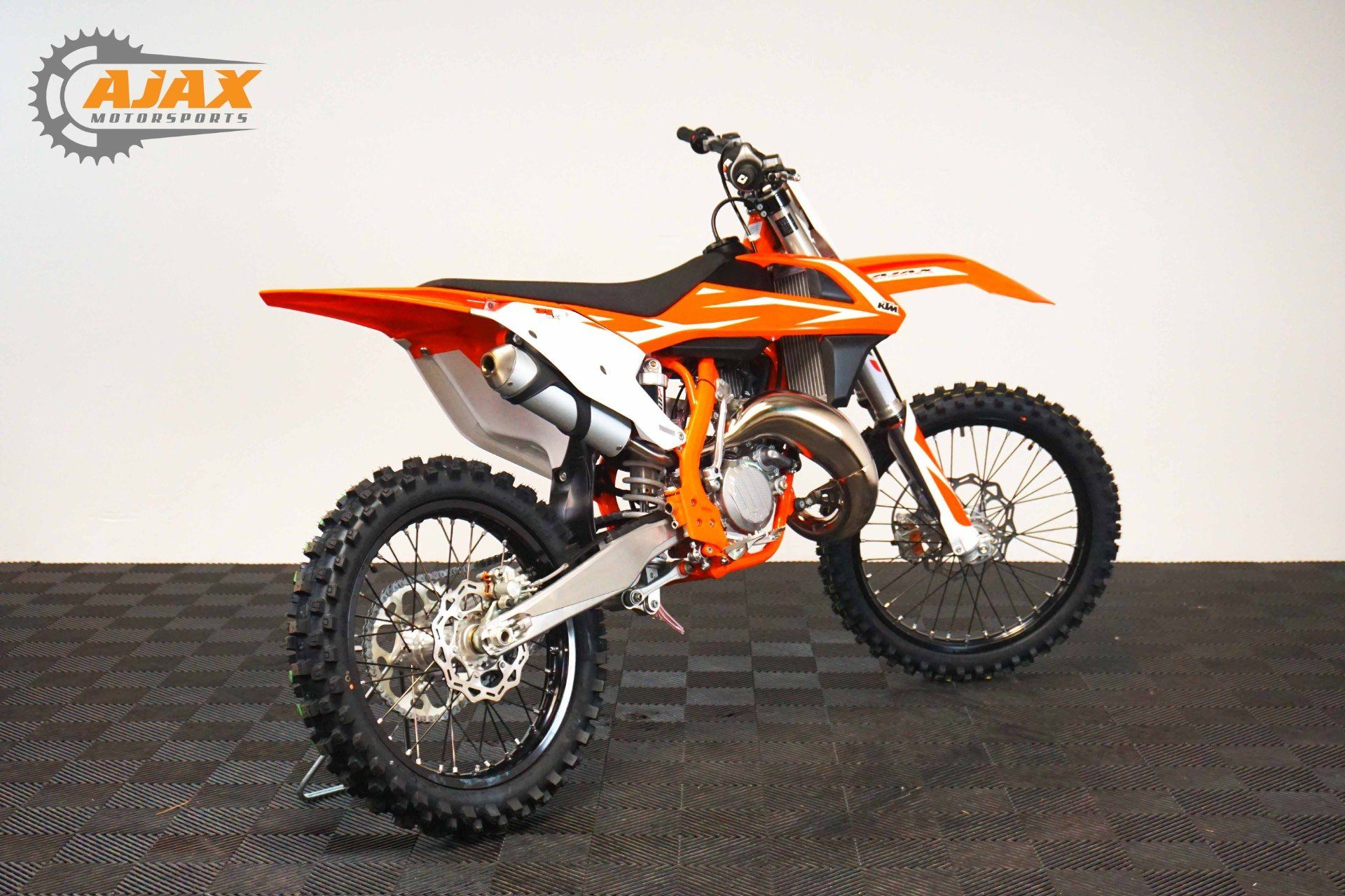 2018 ktm 125 sx price. fine 2018 2018 ktm 125 sx in oklahoma city with ktm sx price