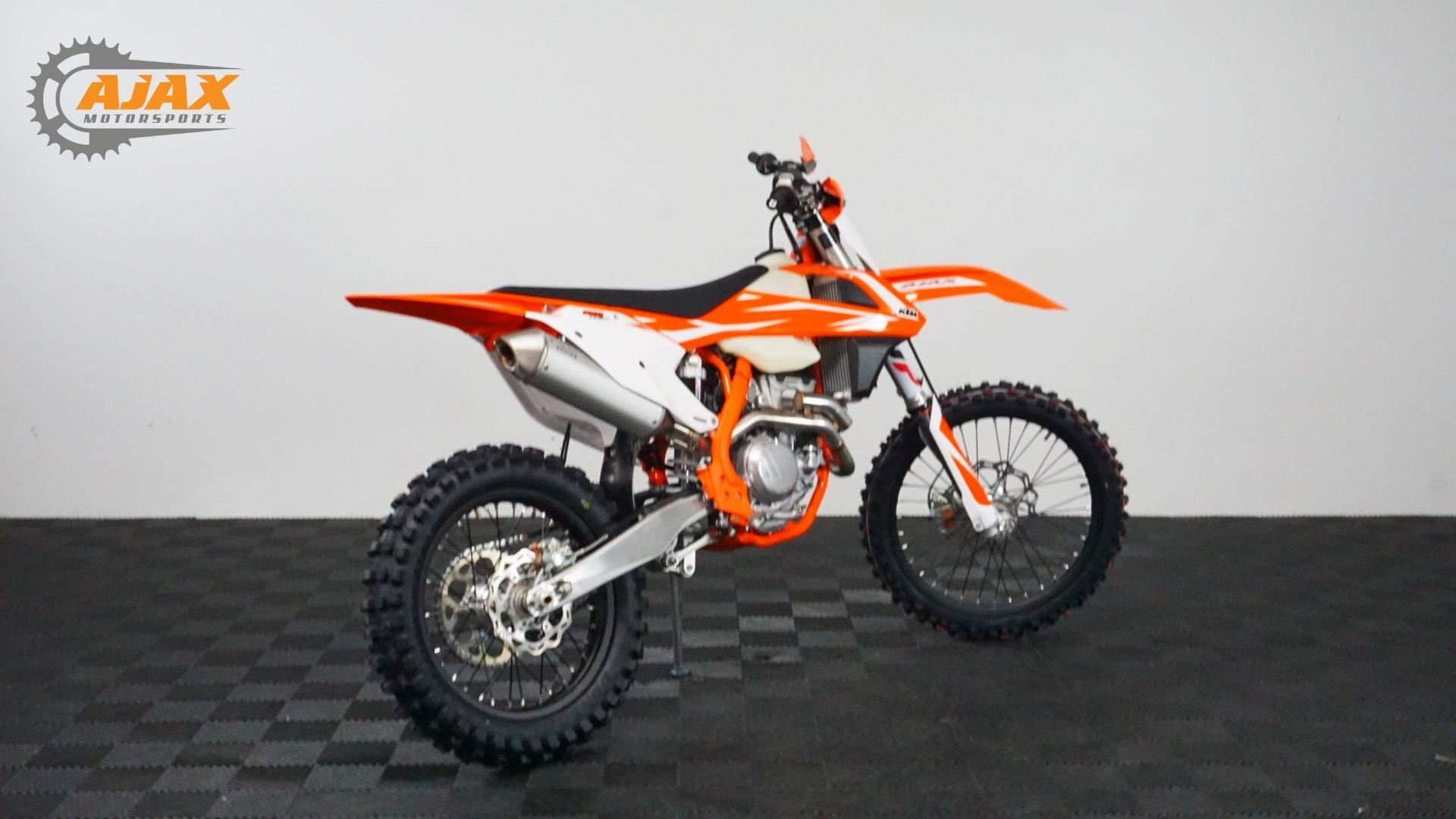 2018 ktm 350 xcf. unique 2018 2018 ktm 350 xcf in oklahoma city intended ktm xcf