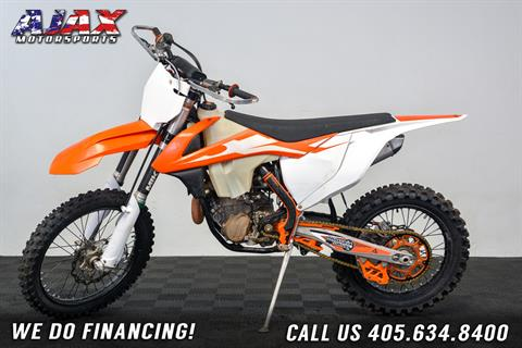 Used Motorcycles, ATVs, UTVs & Scooters For Sale in Oklahoma