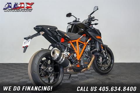 2014 KTM 1290 Super Duke R in Oklahoma City, Oklahoma - Photo 6