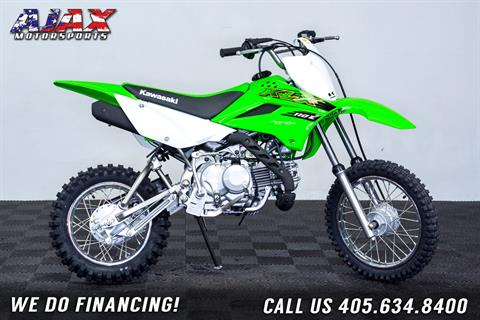 New Motorcycles Atvs Utvs For Sale In Ok Can Am Cfmoto