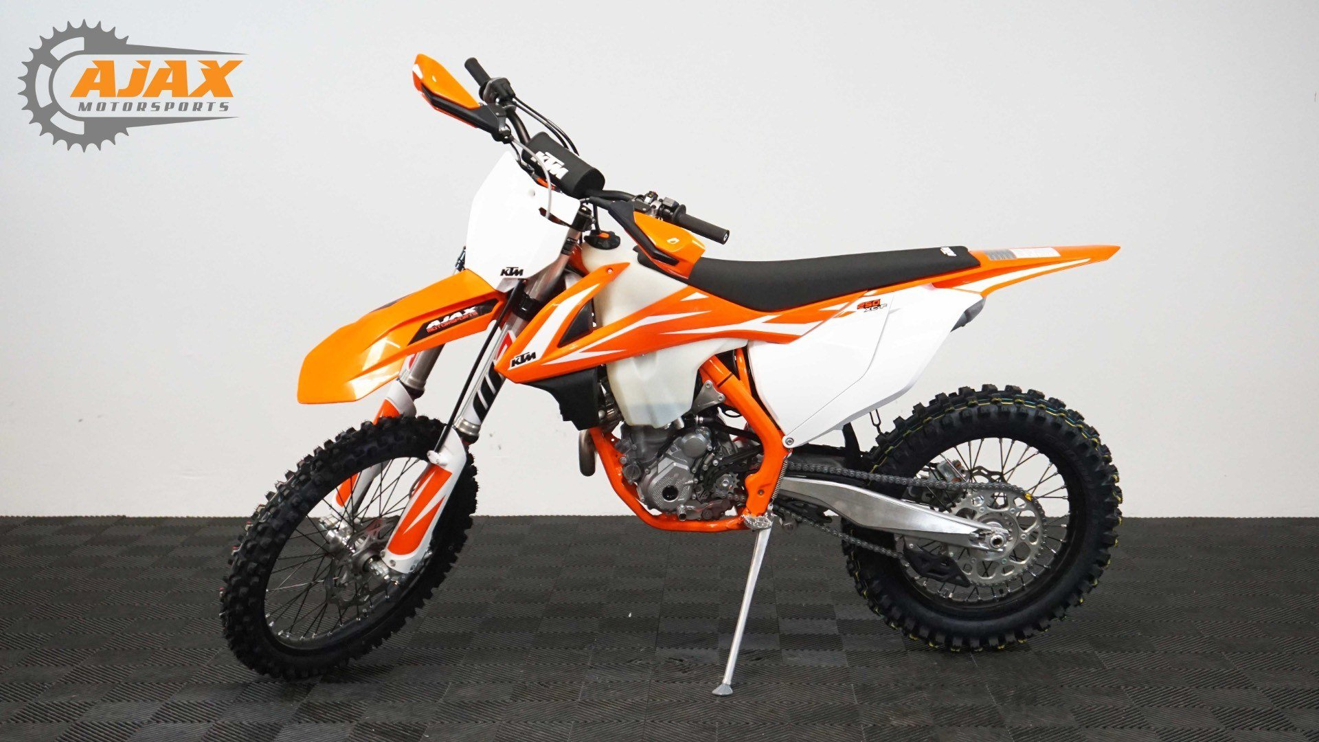 2018 ktm xcf 250. beautiful 250 2018 ktm 250 xcf in oklahoma city intended ktm xcf