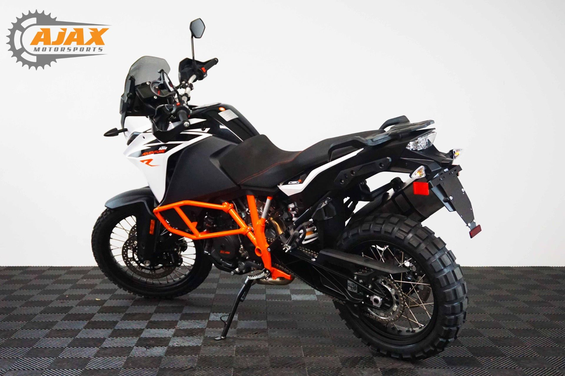 Ktm Atv For Sale Nj