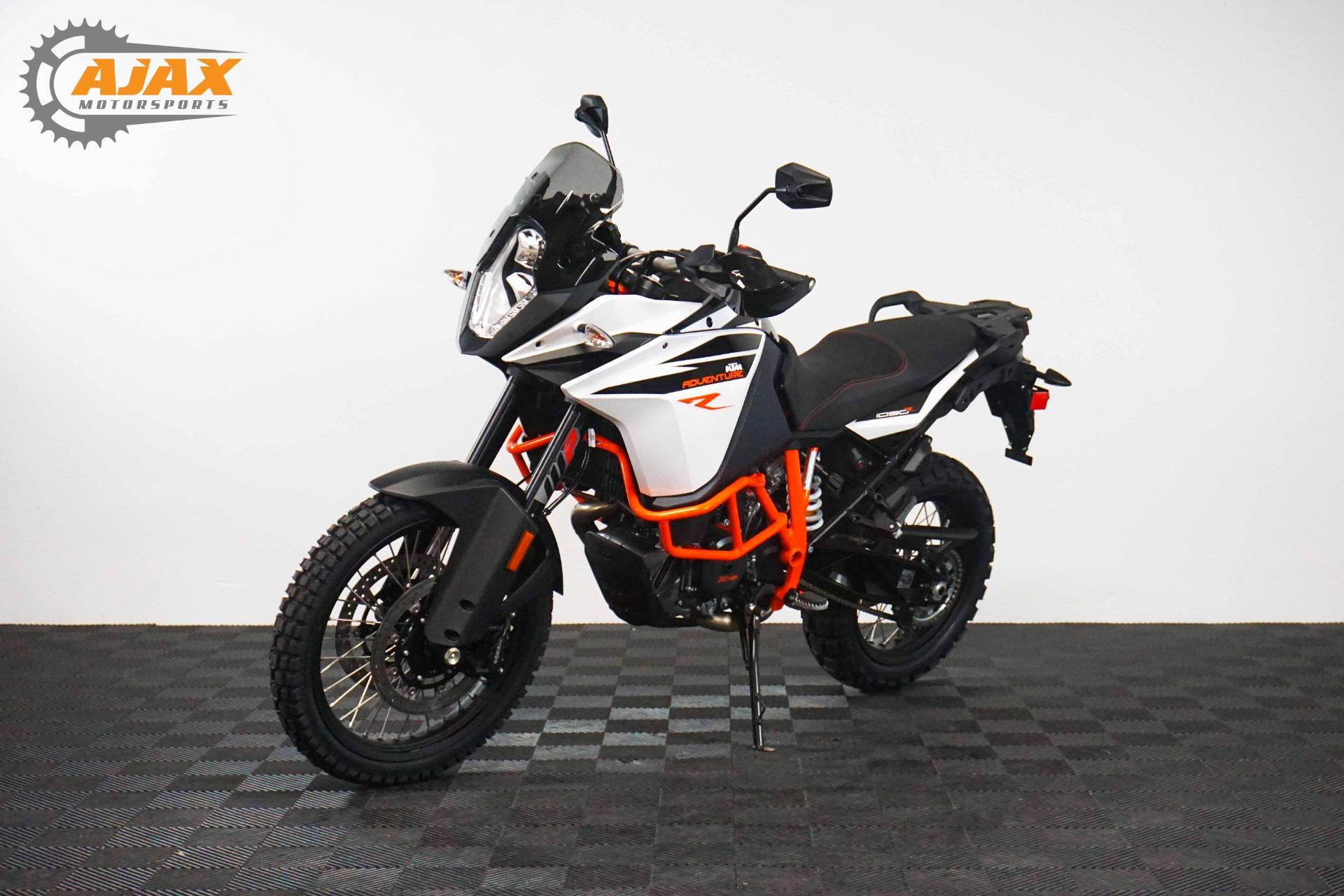 2013 Ktm 250 Exc Wiring Diagram Download Diagrams Xcf 350 Images Gallery