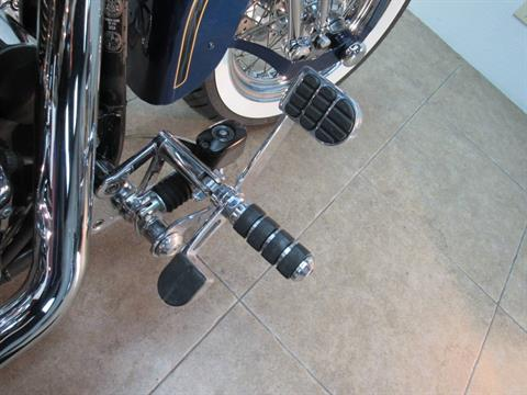 2000 Harley-Davidson FLSTS Heritage Springer® in Temecula, California - Photo 19