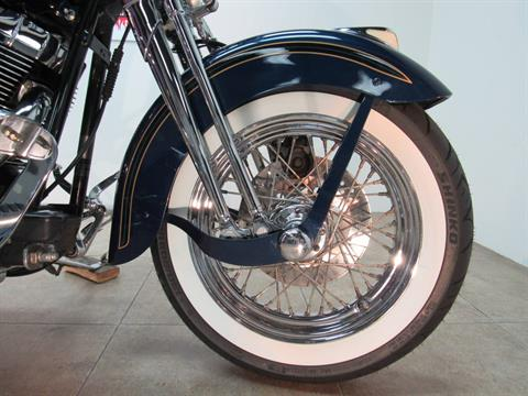 2000 Harley-Davidson FLSTS Heritage Springer® in Temecula, California - Photo 7
