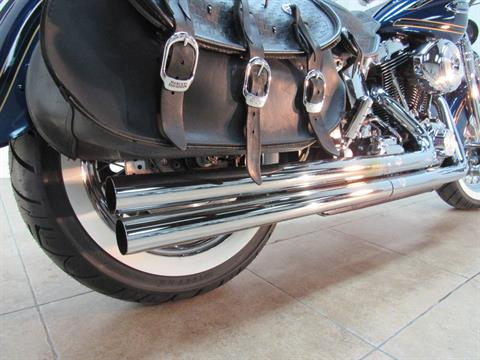 2000 Harley-Davidson FLSTS Heritage Springer® in Temecula, California - Photo 16