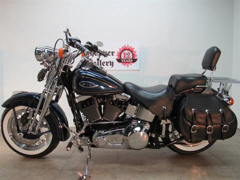 2000 Harley-Davidson FLSTS Heritage Springer® in Temecula, California - Photo 2
