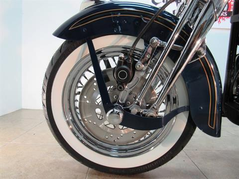 2000 Harley-Davidson FLSTS Heritage Springer® in Temecula, California - Photo 27