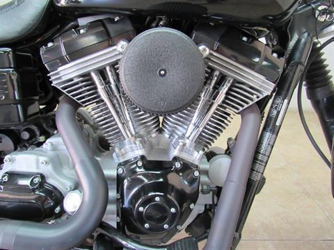 2007 Harley-Davidson Dyna® Super Glide® Custom in Temecula, California - Photo 7